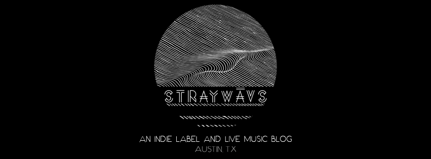 Stray Wavs Records