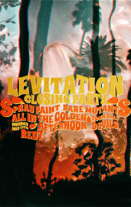 150511_red7_levitationclosing_web